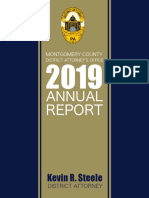 2019 Annual Report Web File