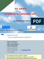 apliacion de sig.pdf