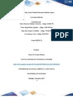 BDB_Momento_Intermedio_Fase4.docx