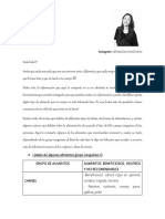 Herramienta_alimentos_seg_n_RH_o_Grupo_sanguineo.pdf