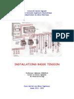 cours-++installation+BT-+IEM3+(1)