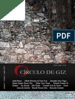 circulodegiz_d.c.nunes.pdf
