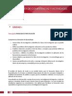 Guia de competencias y actividades 1 (1)