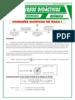 Introduccion-de-las-Unidades-Quimicas-de-Masa-para-Tercero-de-Secundaria