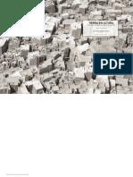 TFG_Garcia_Segovia_Alarcon_Juan.pdf