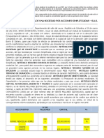 ACTA DE CONSTITUCIÓN(DEFINITIVA).docx