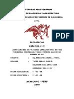PRACTICA-IV-TOPOGRAFIA (2)