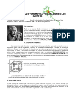 10ºSemana Termometria y  Dilatacion.docx