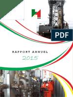 SNH-Rapport-annuel-2015.pdf