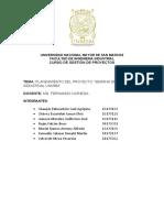 SEMANA DE INGENIERIA INDUSTRIAL FII UNMSM (1).docx