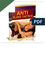 Anti-Flake-Tactics.en.es