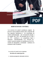 CONTROL POSTERIOR AC (1)