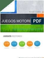 103991261-JUEGOS-MOTORES