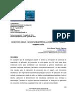 Dialnet-BeneficiosDeLasEncuestasElectronicasComoApoyoParaL-7286080 (1)