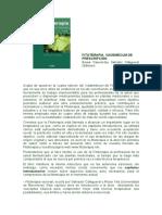 Fitoterapia_Vademecum_de_Prescripcion