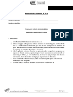 Producto Académico N 1 B Lab Avanzado (1)