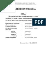 LIQUIDACION TECNICA - LAS VERDES.pdf