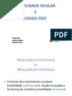 Motilidade ocular.pdf