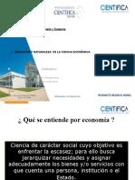 2 .PRINCIPIOS SISTEMA ECONOMICO UCSUR COSTOS S2 (1)(1).ppt