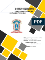 JUNIOR VIZCARRA MAQUERA 2018-102004.docx