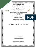 Cours_Planification de Projets_M2_GP 2015-1