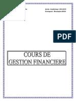 cours_de_gestion_financi�re_Master2-1