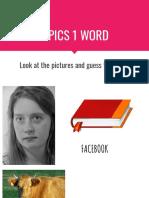 2 PICS 1 WORD.pdf