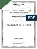 Cours_Suivi-évaluation des Projets_M2_GP_2015