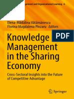 2018_Book_KnowledgeManagementInTheSharin.pdf