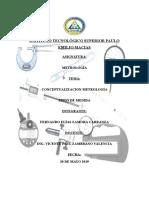 INSTITUTO TECNOLÓGICO SUPERIOR PAULO EMILIO MACIAS