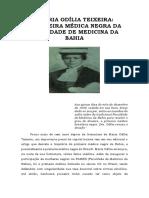 Maria Odília Pólen livros.pdf