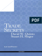[David_Quinto,_Stuart_Singer]_Trade_Secrets_Law_a(BookFi).pdf