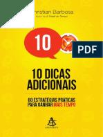 ChristianBarbosa_10DicasAdicionais.pdf