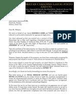 Demand Letter FINAL melanio (1)