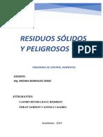 RESIDUOS SÓLIDOS Y PELIGROSOS.docx