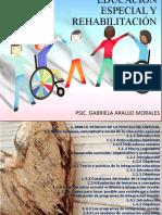 educacion especial.pptx