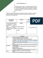 GUÍA DE APRENDIZAJE 01.docx