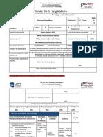 Planeación Didáctica_SO (2).docx