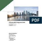 irg-xe-16-book (1).pdf