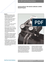 Avid EZ cal IR Analog Positioner.pdf
