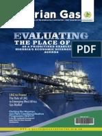 April 2019 Magazine pages  (FINAL).pdf