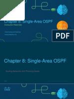 CISCO_SCaNv6_Presentation_Chapter8