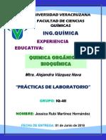 TRABAJO FINAL DE PRÁCTICAS DE ORGÁNICA 12.pdf