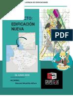 informe final nuevooo.pdf