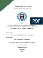 Tesis 100%-FPD revisado 100%.docx