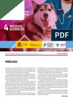 RIESGOS QUÍMICOS EN CLÍNICA VETERINARIA.pdf