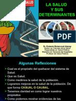 2.-DETERMINANTES-SOCIALES-DE-LA-SALUD-EN-EL-ASIS