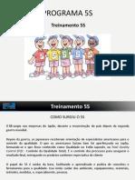 5s-apresentação