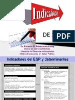 3.-ok-INDICADORES-DE-SALUD.ppt