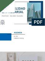 SEMANA 5-CRÉDITO FISCAL.pdf